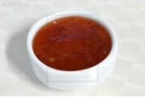 "Сладкий соус ""чили"""
